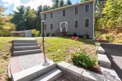Photo of 76-A Russell St, Peabody, MA 01960 (MLS # 72569165)