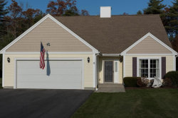 Photo of 5 Clubhouse Circle, Raynham, MA 02767 (MLS # 72569422)