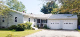 Photo of 45 Capeview Street, Fairhaven, MA 02719 (MLS # 72569714)