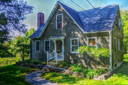 Photo of 161 Rowley Hill Rd, Sterling, MA 01564 (MLS # 72569754)