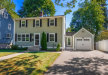 Photo of 142 Furnace Brook Pkwy, Quincy, MA 02169 (MLS # 72569846)