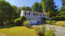 Photo of 24 Fencourt Rd, Canton, MA 02021 (MLS # 72569985)