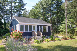 Photo of 78 Crystal Lake Dr, Carver, MA 02330 (MLS # 72570143)
