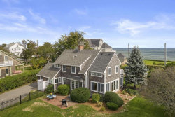 Photo of 55 Crescent Ave, Scituate, MA 02066 (MLS # 72570208)