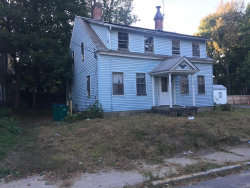 Photo of 94 Pacific St, Fitchburg, MA 01420 (MLS # 72570240)