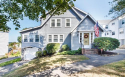 Photo of 264 Pine St, Quincy, MA 02170 (MLS # 72570275)