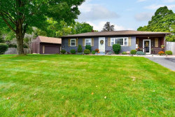Photo of 4 Belli Dr, Wilbraham, MA 01095 (MLS # 72570288)