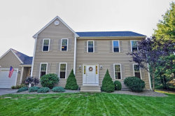 Photo of 109 Willow St, Mansfield, MA 02048 (MLS # 72570301)