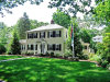 Photo of 15 Whittier Rd, Wellesley, MA 02481 (MLS # 72570394)