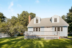 Photo of 126 Eames St, Wilmington, MA 01887 (MLS # 72570484)