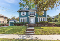 Photo of 3 Washington Street, Belmont, MA 02478 (MLS # 72570486)