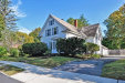 Photo of 93 Hopedale St, Hopedale, MA 01747 (MLS # 72570523)