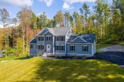 Photo of 141 North Common Road, Westminster, MA 01473 (MLS # 72570527)