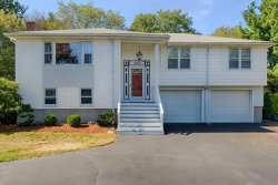 Photo of 1260 Pond St, Franklin, MA 02038 (MLS # 72570857)