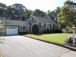 Photo of 352 Webster Street, Hanover, MA 02339 (MLS # 72570893)