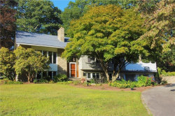 Photo of 34 Thompson Hill, Cumberland, RI 02864 (MLS # 72571005)