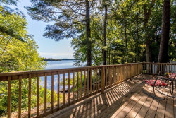 Photo of 4d Shaw Rd, Unit 4D, Carver, MA 02330 (MLS # 72571030)