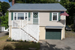 Photo of 37 Bennett St, Wakefield, MA 01880 (MLS # 72571032)