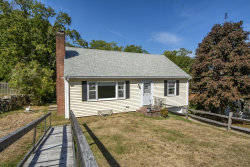 Photo of 75 Pleasant St, Cohasset, MA 02025 (MLS # 72571225)