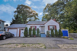 Photo of 15 Hudson St, Quincy, MA 02169 (MLS # 72571298)