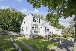 Photo of 27 Suomi Rd, Quincy, MA 02169 (MLS # 72571333)