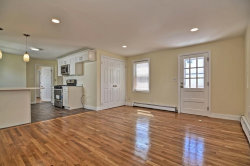 Photo of 16 Arnold Street, Quincy, MA 02169 (MLS # 72571405)