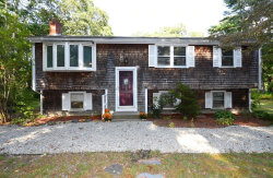 Photo of 70 Wall St, Middleboro, MA 02346 (MLS # 72571496)