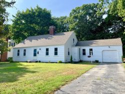Photo of 64 Christine Ave, Rockland, MA 02370 (MLS # 72571852)