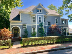 Photo of 75 Governors Ave, Medford, MA 02155 (MLS # 72571892)
