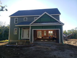 Photo of Lot 1 Lovering Street, Medway, MA 02053 (MLS # 72571920)