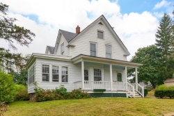 Photo of 60 Charles Street, Gardner, MA 01440 (MLS # 72571922)