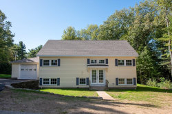 Photo of 84 Kendall Rd, Holden, MA 01522 (MLS # 72571940)