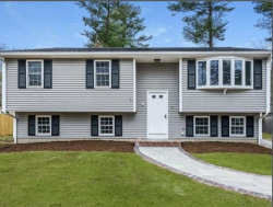 Photo of 19 Balsam Rd, Norton, MA 02766 (MLS # 72571995)