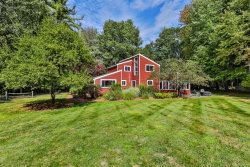 Photo of 8 Shaker Road, Harvard, MA 01451 (MLS # 72572073)