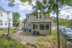 Photo of 19 Miller Stile Road, Quincy, MA 02169 (MLS # 72572189)