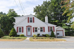 Photo of 41 Washington St., Groveland, MA 01834 (MLS # 72572220)