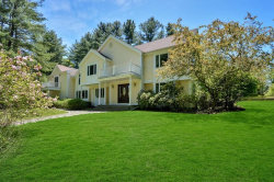 Photo of 36 Laxfield Rd, Weston, MA 02493 (MLS # 72572354)