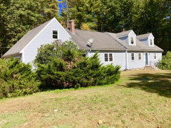Photo of 13 Old County Rd, Westminster, MA 01473 (MLS # 72572734)