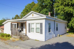 Photo of 19 Princeton St., Leominster, MA 01453 (MLS # 72572752)
