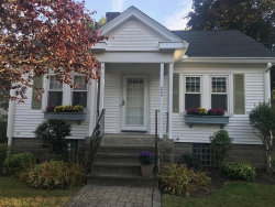 Photo of 205 Beech Ave, Melrose, MA 02176 (MLS # 72572802)