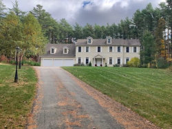 Photo of 70 Indian Pond Rd, Kingston, MA 02364 (MLS # 72572855)
