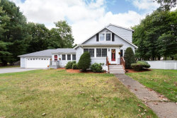 Photo of 101 W Plain St, Wayland, MA 01778 (MLS # 72573140)