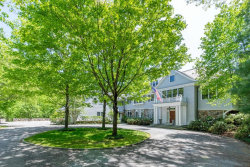 Photo of 130 Buttricks Hill Dr, Concord, MA 01742 (MLS # 72573191)