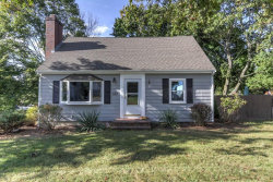 Photo of 657 Old West Central St, Franklin, MA 02038 (MLS # 72573362)