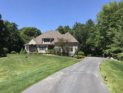 Photo of 19 Oak Leaf Ln, Easton, MA 02356 (MLS # 72573492)