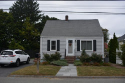 Photo of 74 Chester Ave., Dedham, MA 02026 (MLS # 72573500)