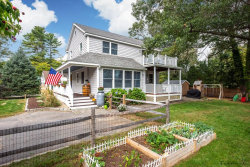 Photo of 356 Forest St, Hamilton, MA 01982 (MLS # 72573559)