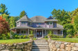 Photo of 50 Quarry Rd, Acton, MA 01720 (MLS # 72573573)