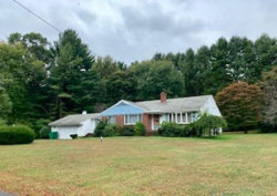 Photo of 57 Juniper Ridge Road, Westwood, MA 02090 (MLS # 72573690)