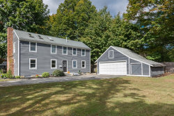 Photo of 6 Ritter Road, Hingham, MA 02043 (MLS # 72573698)